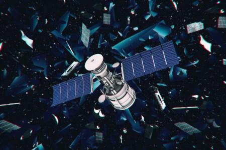 Космическое командование США: Россия протестировала противоспутниковое оружие в космосе