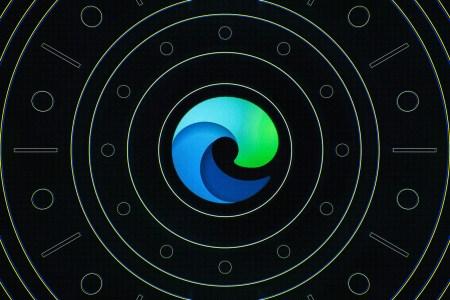 Новый Edge на базе Chromium распространяется вместе с принудительным обновлением ОС и навязчиво ведёт себя