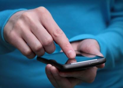 Google отложила переход на индексирование с приоритетом мобильного контента до весны 2021 года