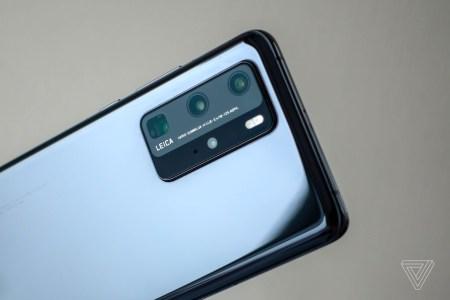 Минг-Чи Куо: В 2022 году выйдут iPhone с перископическим телефото модулем