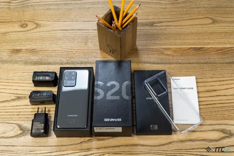СМИ: Samsung исключит зарядку из комплекта поставки некоторых смартфонов в 2021 году