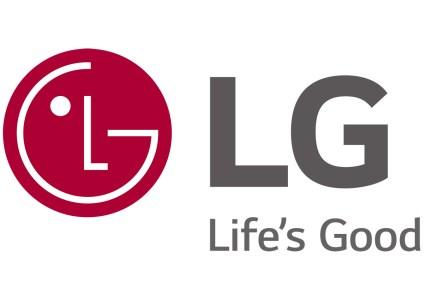 Доходы LG упали на 18%, мобильный бизнес показал результат, сопоставимый с 2003 годом