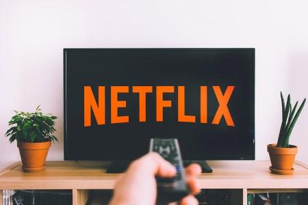 «Extraction, Bird Box, Spenser Confidential»: Netflix назвал Топ-10 самых популярных фильмов собственного производства, в лидерах боевики, комедии и фантастика