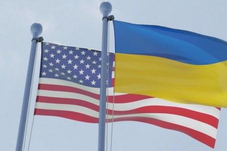 США предоставит Украине $38 млн на развитие кибербезопасности. Не так давно глава Минцифры утверждал, что «ее роль преувеличена»