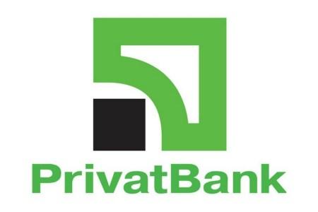 ПриватБанк запустил оплату интернет-покупок с помощью Google Pay спустя два года после добавления поддержки Apple Pay