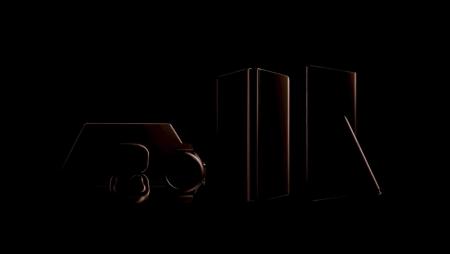 Note 20, Fold 2, Watch 3, Buds Plus и Tab S7. Официальное промо-видео подтверждает анонс пяти новинок Samsung на презентации 5 августа