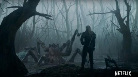 Netflix увеличил бюджет второго сезона «Ведьмака», что позволило пригласить для создания спецэффектов легендарную студию Industrial Light & Magic
