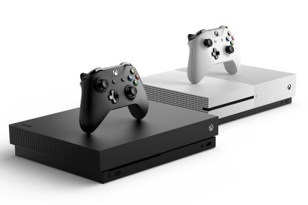 Официально: Microsoft прекращает производство Xbox One X и Xbox One S All-Digital Edition из-за скорого выхода на рынок консоли следующего поколения Xbox Series X