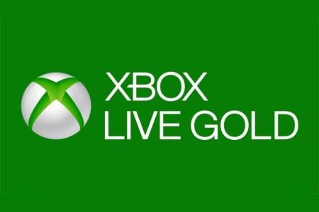 Microsoft перестала продавать годовую подписку Xbox Live Gold