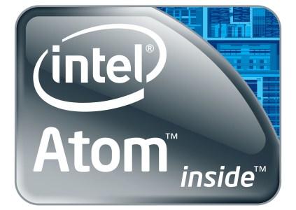 Intel работает над 24-ядерным «атомным» процессором Grand Ridge: 7-нм, PCIe 4.0 и DDR5
