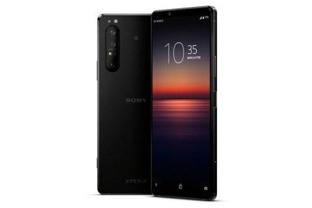 Мобильное подразделение Sony восстановилось после провального квартала, нарастив продажи смартфонов вдвое