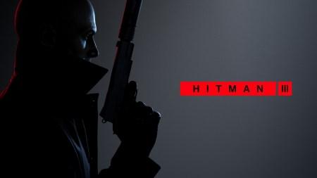 ПК-версия игры Hitman 3 выйдет эксклюзивно в магазине Epic Games Store, а с 27 августа по 3 сентября Hitman (2016) будут раздавать в EGS бесплатно