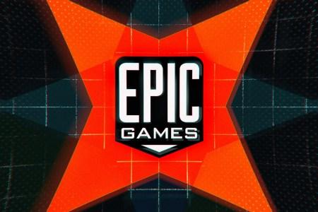 Apple обвинила Epic Games в желании получить «особые условия» для себя, используя игроков Fortnite в качестве давления. Epic ответили, что хотят таких условий для всех iOS-разработчиков
