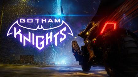 В игре Gotham Knights от WB Games Montreal не будет Бэтмена, зато появятся Бэтгерл, Робин, Найтвинг и Красный Колпак [трейлеры]