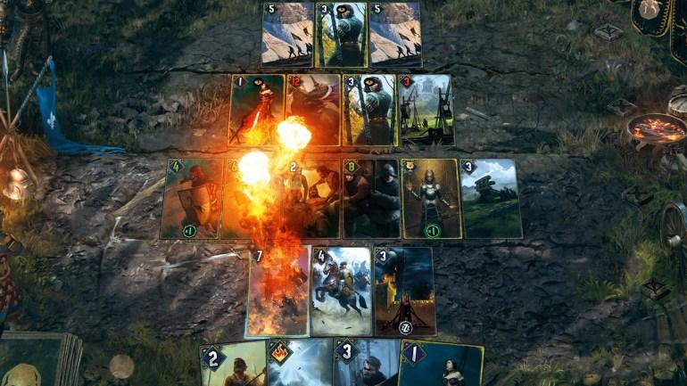 13 лучших бесплатных игр в Steam