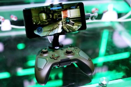 Стриминговый сервис Project xCloud для подписчиков Xbox Game Pass Ultimate заработает с 15 сентября в 22 странах, названы 36 стартовых игр