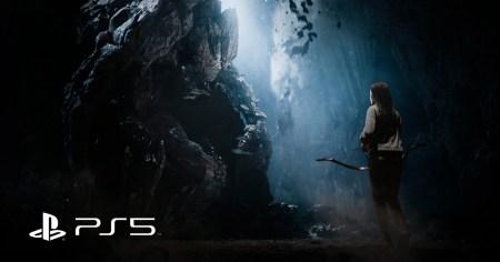 Sony представила первый рекламный ролик консоли нового поколения PlayStation 5 с демонстрацией особенностей новинки [видео]