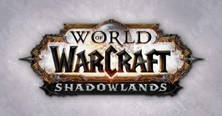 Первый взгляд на World of Warcraft: Shadowlands