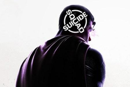 Студия Rocksteady анонсировала игру по франшизе Suicide Squad, полноценная презентация состоится 22 августа в рамках DC FanDome