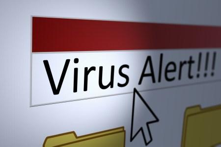 СНБО предупреждает о подготовке Россией масштабной кибератаки на органы власти и объекты критической инфраструктуры