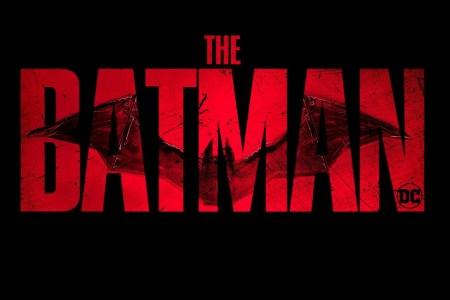 Warner Bros. возобновит съемки нового «Бэтмена» уже в начале сентября, весь необходимый материал надеются отснять до конца года [логотип, арт]
