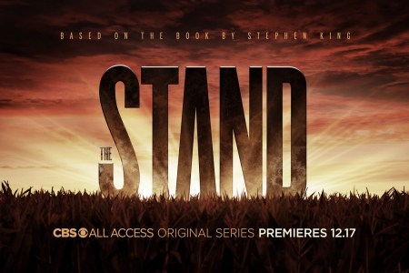 Премьеру сериала по книге Стивена Кинга The Stand / «Противостояние» назначили на 17 декабря 2020 года [фотогалерея]