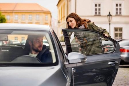 Мининфраструктуры подготовило законопроект о работе такси, который предусматривает введение патента на деятельность, увеличение ответственности перед пассажирами и т.д.