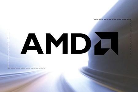 Доля AMD на рынке x86-совместимых процессоров достигла максимума с 2013 года