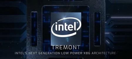 Утечка: модельный ряд и характеристики будущих «атомных» 10-нм процессоров Intel Jasper Lake на архитектуре Tremont