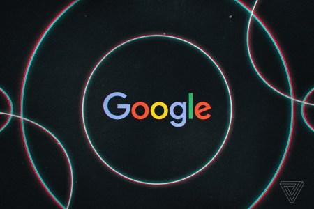 Шумоподавление Google Meet — теперь и на iOS и Android