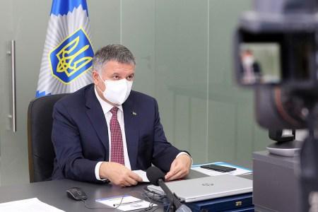 МВД: Киберполиция Украины переходит на новый уровень работы и объявляет большой набор специалистов