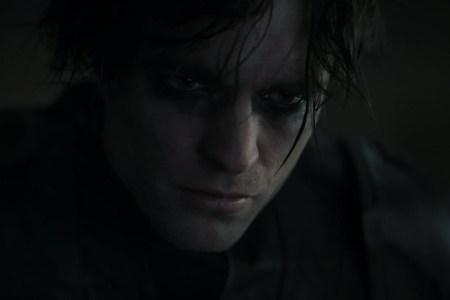У Роберта Паттинсона диагностировали коронавирус, начавшиеся в Лондоне съемки нового «Бэтмена» снова остановлены