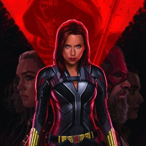 Disney перенес премьеру «Черной вдовы» на 7 мая 2021 года, текущий год станет первым за 10 лет без фильмов Marvel