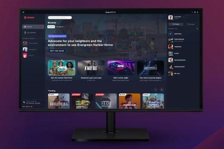 Electronic Arts полностью отказывается от бренда Origin, новую версию игрового клиента назвали EA Desktop