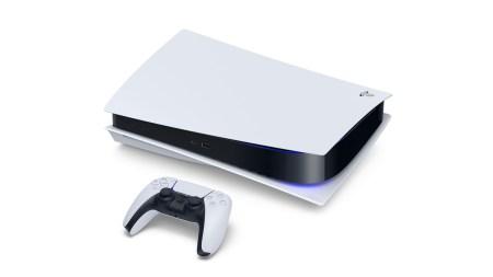 Sony опровергла слухи о снижении плана по производству PS5 и проблемах с кастомным APU AMD
