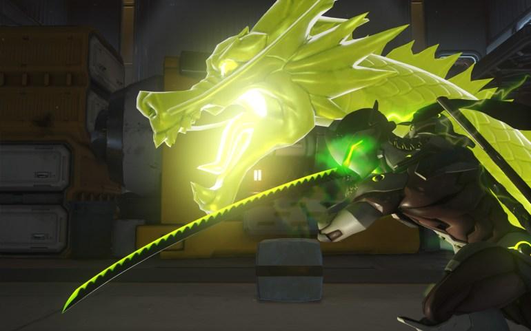 Апгрейд для геймеров. ПриватБанк и VISA при поддержке Blizzard Entertainment предложили украинским игрокам необычную возможность
