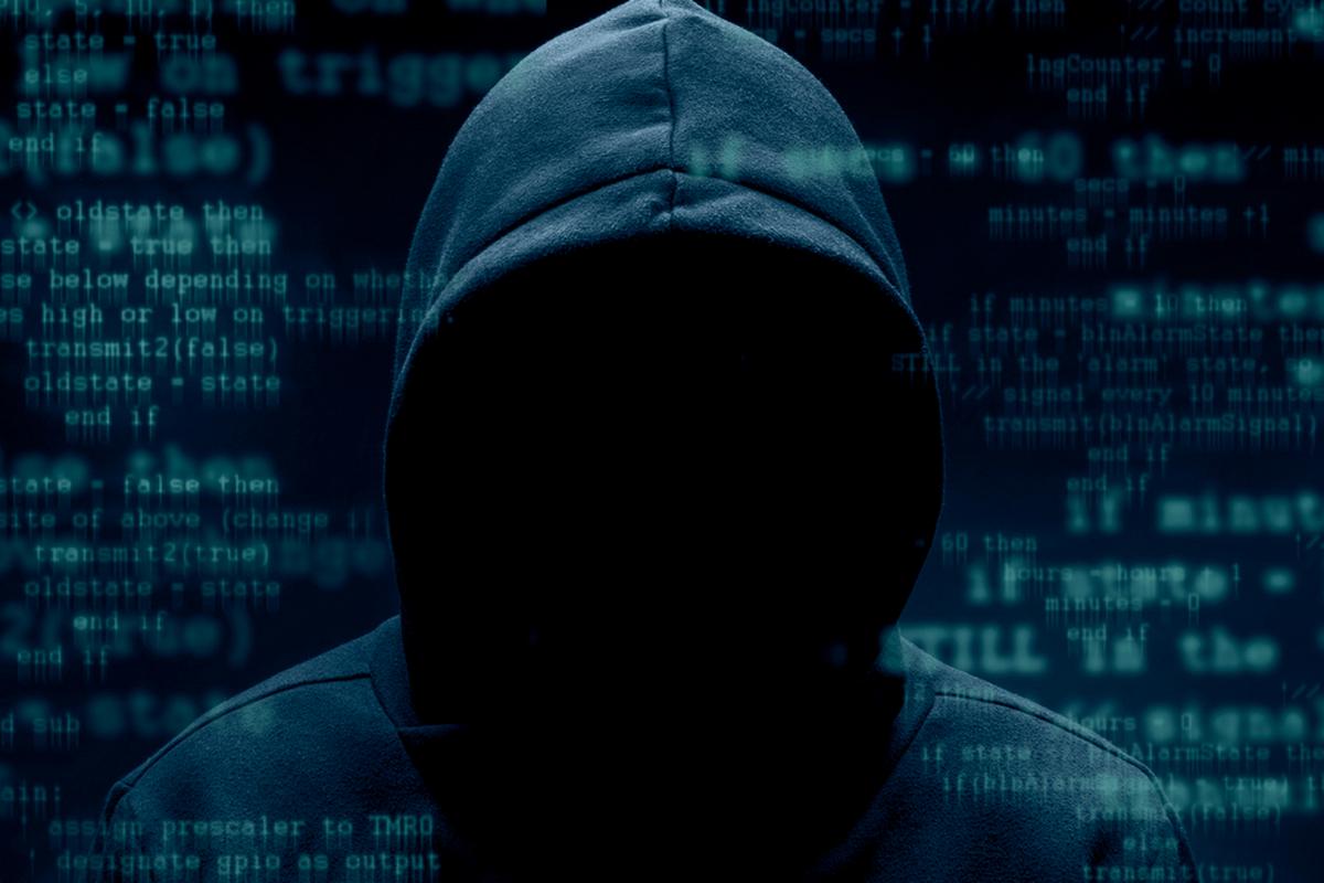 Darknet сайт хакеров рабочий tor browser hydra