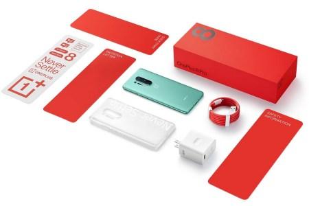 Теперь официально: OnePlus 8T Pro не будет