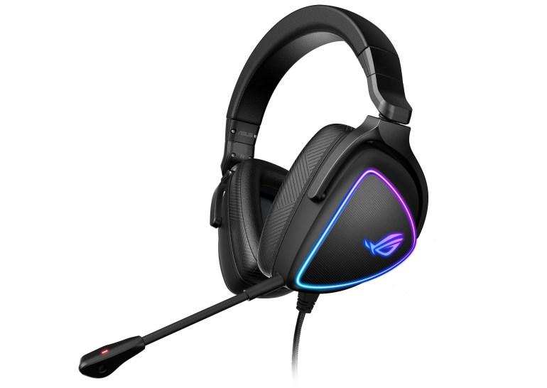 Игровые мониторы ASUS ROG Swift 360Hz PG259QN и PG259QNR первыми на рынке получили поддержку частоты 360 Гц