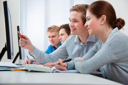 Минцифры: Более 2500 украинских школ необходимо подключить к скоростному интернету до конца 2020 года, стоимость реализации проекта составит 720 млн грн