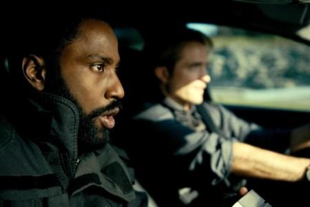 Киносборы: «Тенет» Нолана стартовал в США с первой строки, международные сборы составляют почти $150 млн