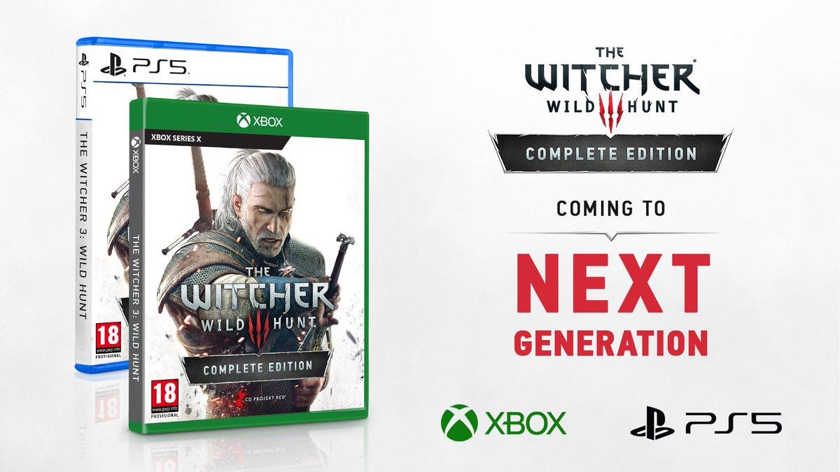 the-witcher-3-wild-hunt-nextgen.jpg?w=12
