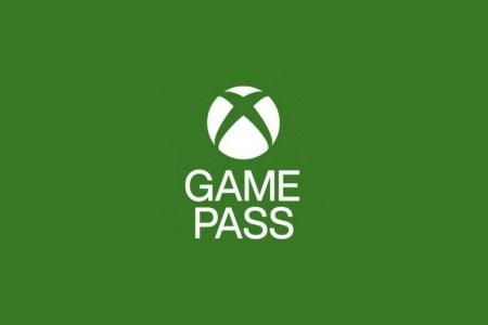 Число подписчиков Xbox Game Pass перевалило за 15 миллионов — рост на 50% за последние пять месяцев