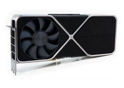 Игру Crysis 3 запустили в видеопамяти видеокарты NVIDIA GeForce RTX 3090