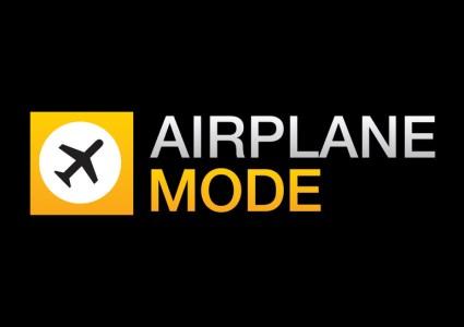 Airplane Mode – лоукост авиаперелеты в эпоху коронавируса