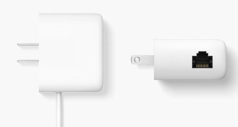 Chromecast Ultra умер, да здравствует Chromecast with Google TV (и адаптер Ethernet к нему за $20)