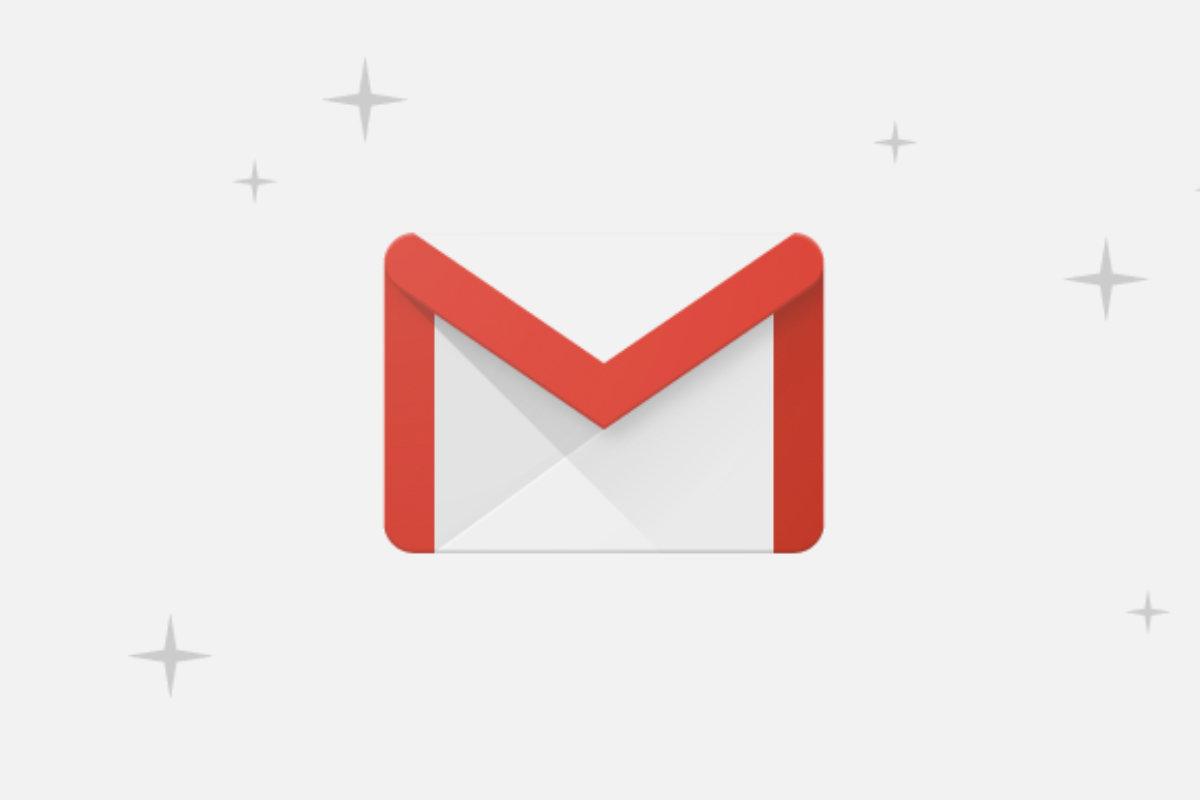 Gmail по ошибке лишился кнопки, позволяющей сортировать и обрабатывать множество писем одновременно