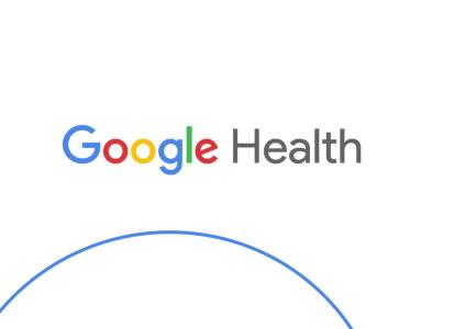 Google Health и Mayo Clinic используют ИИ для дальнейших исследований в области лечения рака