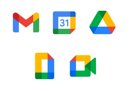 «Это конец прежнего «офиса»». Google переименовала пакет G Suite в Workspace, реализовав более глубокую интеграцию Gmail, Chat и Docs