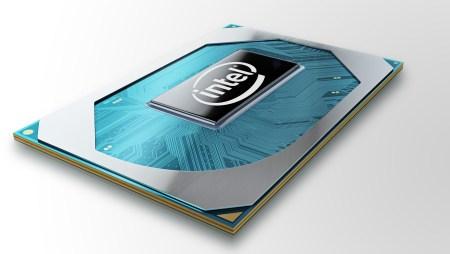 Появились детальные характеристики процессоров Intel Tiger Lake-H, Alder Lake-S и Alder Lake-P
